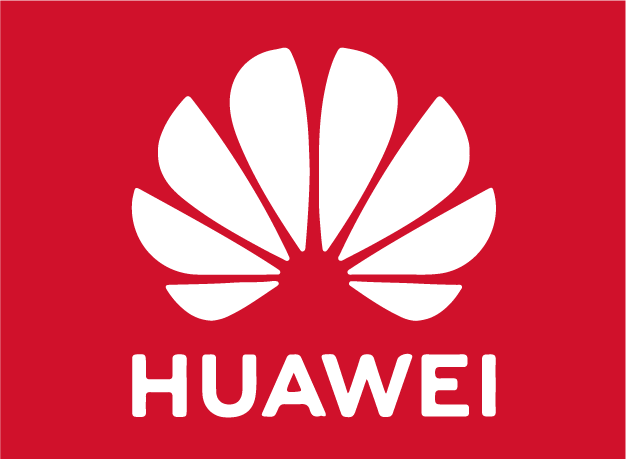 remont huawei lv